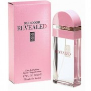 Elizabeth Arden Red Door Revealed Eau de Parfum para mulheres 100 ml