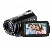 AD-C1 4K Ultra HD Sony lens Wifi