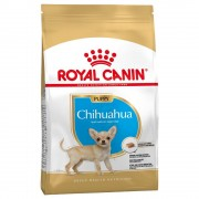 Royal Canin Chihuahua Puppy / Junior - Pack % - 3 x 1,5 kg