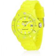 Madison New York U4503-50/1 Neon Candy Unisex Watch