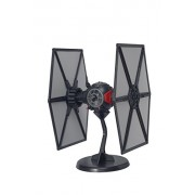 Revell First Order Special Forces Tie Fighter Model Kit