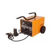 Aparat za elektro-lučno varenje VWM-160 Villager