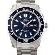 Ceas de mana barbati Orient Big Mako diver FEM75002D6