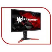 Монитор Acer Predator XB241Hbmipr Black