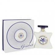 Bond No. 9 Governors Island Eau De Parfum Spray (Unisex) 3.3 oz / 97.59 mL Men's Fragrances 544508