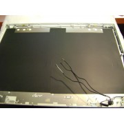 Capac display - lcd cover laptop Sony Vaio PCG-7T1M VGN-N11S