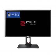 "BenQ Zowie RL2755T 27"" LED eSports"