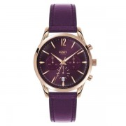 Orologio henry london hl39-cs-0092 unisex