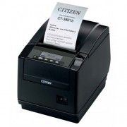 Imprimanta termica Citizen CT-S801II, Bluetooth