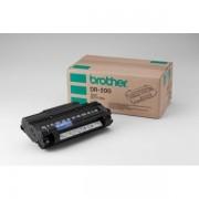 Brother Originale Fax 8000 P Tamburo (DR-200), 20,000 pagine, 0.44 cent per pagina - sostituito Kit tamburo DR200 per Fax 8000P