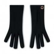 Дамски ръкавици GRANADILLA - Bas JG5303 Black 001