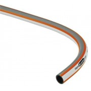 "Gardena 18025-20 Classic Slang - 19mm (3/4"") - 50m"