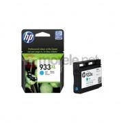 Cartus cerneala HP 933XL Original CN054AE Cyan