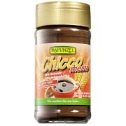 Chicco Mezzo Instant 50% cerale 50% cafea 100gr