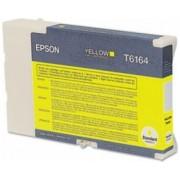 EPSON T6164 žuti kertridž