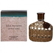 John Varvatos Artisan Acqua eau de toilette para hombre 75 ml