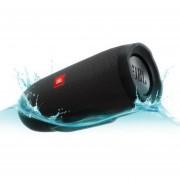 3 - Carga De JBL Altavoz Bluetooth Portátil - Negro