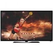 Vivax Imago Smart Android televizor 49 inča TV-49LE75SM