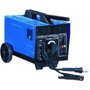 Transformator sudura AWELCO CLUB 1850, 230-400 V, 170 A