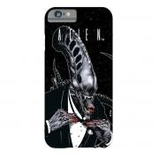 kryt na mobil Alien - iPhone 6 - Tuxedo - GS80178