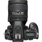 Nikon D750 Kit 24-120mm Vr - Manuale In Italiano - Garanzia 2 Anni