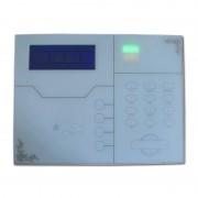 Centrale antifurto Wireless Defender ST6 GOLD con collegamento rete