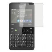 Протектор за Nokia Asha 210