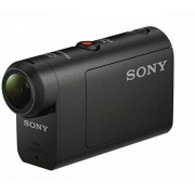 Sony HDR-AS50 - Camcorder