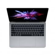 "Apple MacBook Pro 13"" 2TBT"