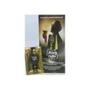 Cafea beauty cu colagen instant 30plicuri SPRING BIO LIFE