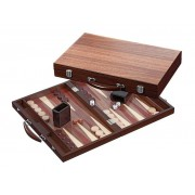 Backgammon Cassette Skyros
