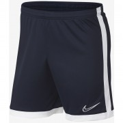 Pantaloni scurti barbati Nike Dry Academy AJ9994-451