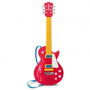 Chitara electronica Rock Bontempi