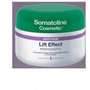 > Somatoline Cosmetic Lift Effect Menopausa