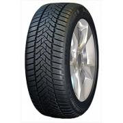 Dunlop 205/50r17 93v Dunlop Winter Sport 5