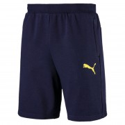 "Pantaloni scurti barbati Puma Modern Sports 10"" 85420206"