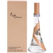 Rihanna Nude eau de parfum para mujer 50 ml