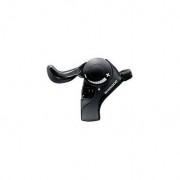 Maneta De Schimbator Tourney Sl-Tx30-Ln