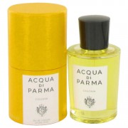 Acqua Di Parma Colonia Eau De Cologne Spray 3.4 oz / 100.55 mL Men's Fragrance 447011