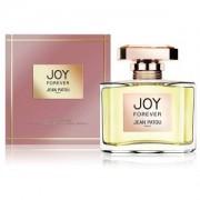 Joy Forever Jean Patou 75 ml Spray, Eau de Parfum