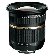 Tamron SP AF 10 - 24mm F/3.5 - 4.5 Di II Obiettivo grandangolare per APS-C Canon
