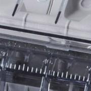 OKI ML3390 eco jehličková tiskárna 390 cps 24jehličková tisková hlava, úzký podavač, šířka tisku 80 znaků N/A
