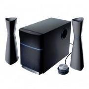 Sistem audio 2.1 Edifier M3200 Black