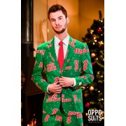 0 Opposuit - Happy Holidude EU58
