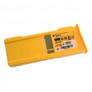 Defibtech Batterij-unit Lifeline AED