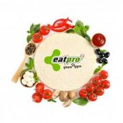 eatPro IperPizza 180 gr