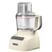 Robot de bucatarie KitchenAid, 2.1l, 240W (Almond Cream)