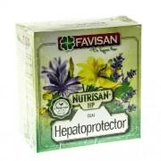 Ceai Nutrisan Hp 50gr Favisan