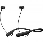 Sony SBH90C Auriculares Bluetooth/USB-C Pretos