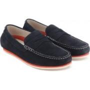Call It Spring TILAWEN Loafers For Men(Black)